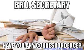 Bro. Secretary.jpg