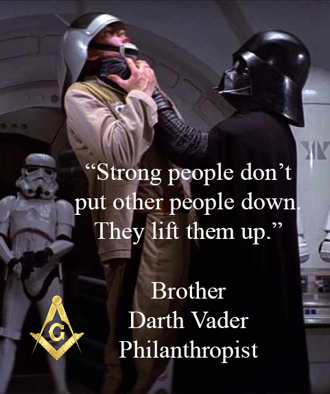 Brother Darth Vader Lift People Cropped.jpg