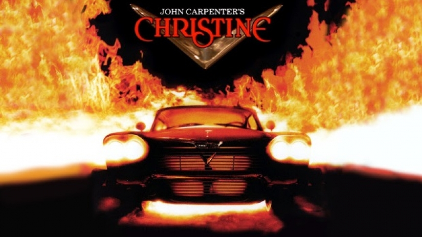 christine-1983-movie-poster-john-carpenter.jpg