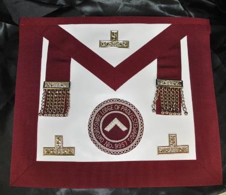 Craft_Provincial_Stewards_Lodge_Apron_-_9959_-_WM_LR.jpeg