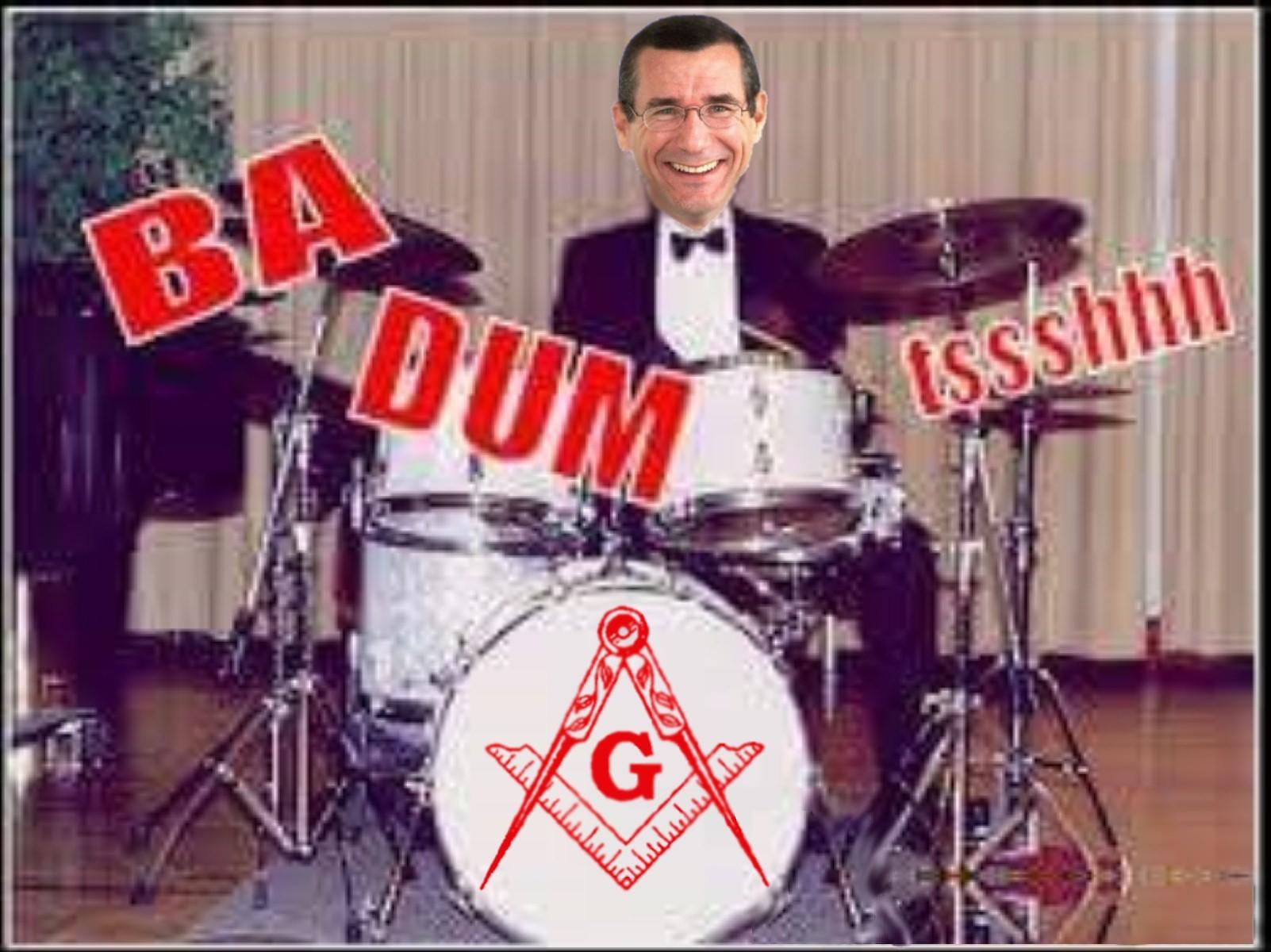 Drum_Hit_Coach.jpg