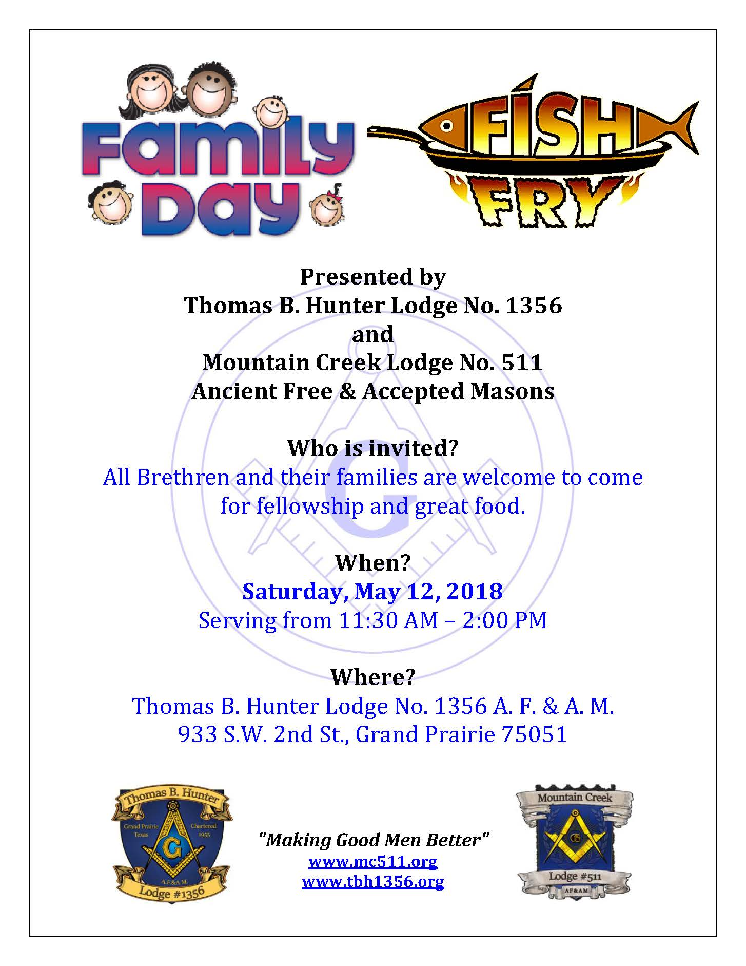 Fish Fry Flyer_Page_1.jpg