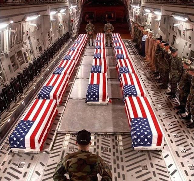 flagged coffins.jpg