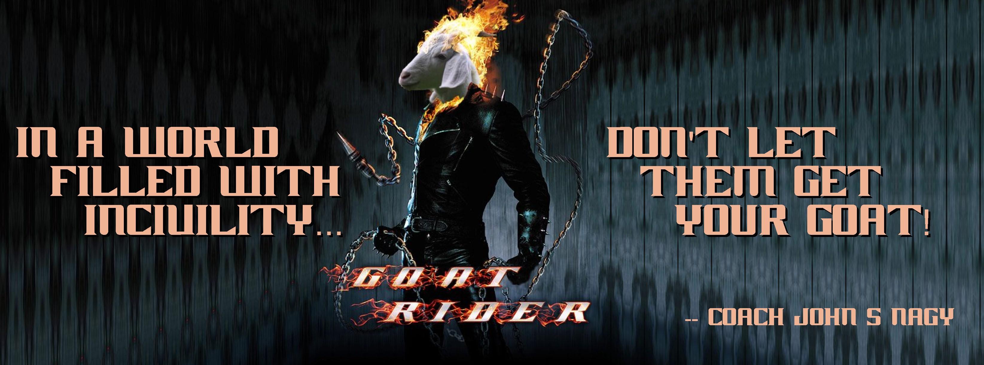 Goat Rider_01.JPG