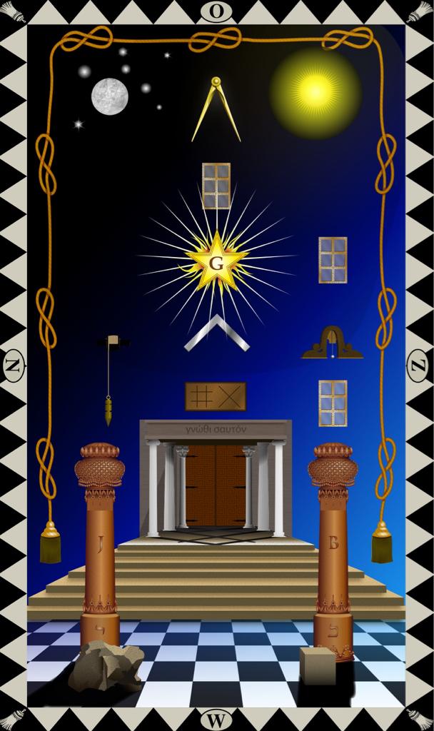 ImageUploadedByMy Freemasonry Pro1449746620.093744.jpg