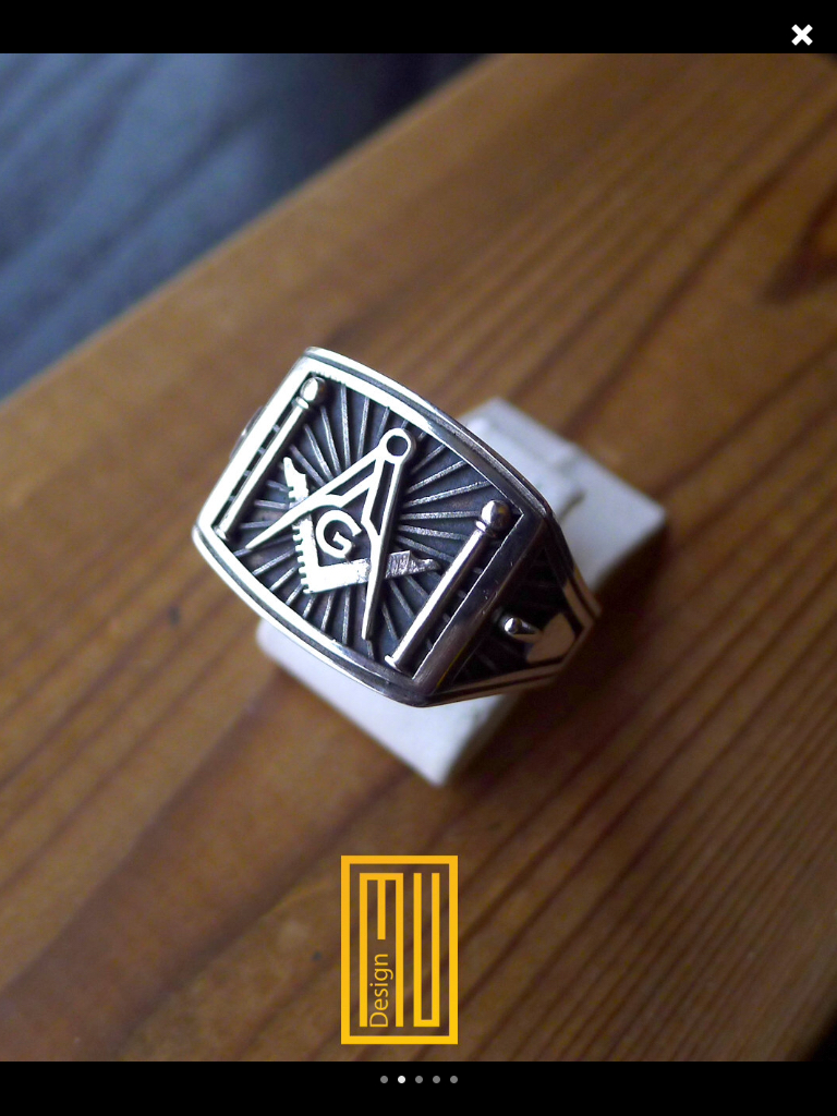 ImageUploadedByMy Freemasonry1433940250.798987.jpg
