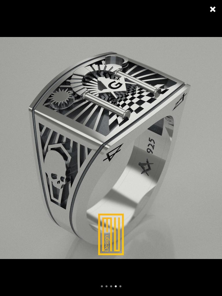 ImageUploadedByMy Freemasonry1433940290.325069.jpg
