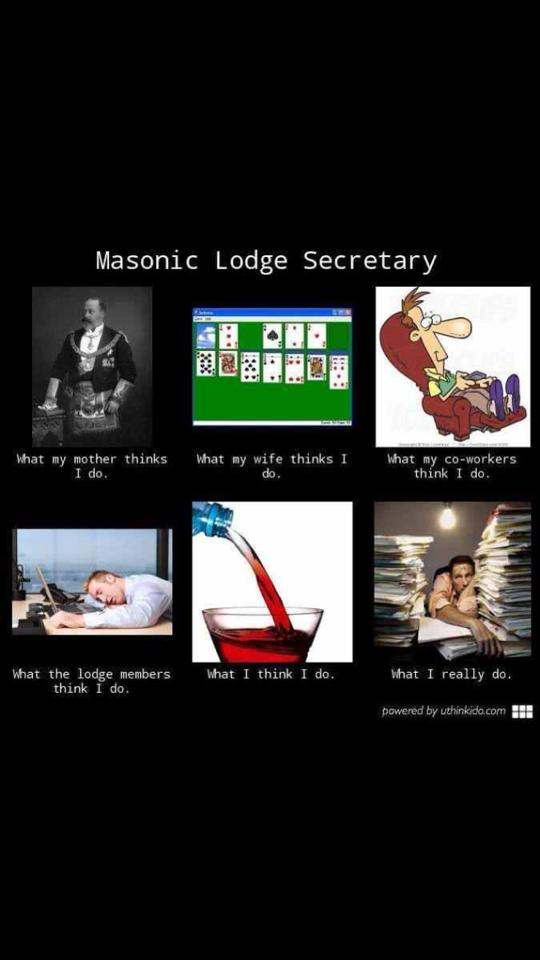 Lodge Secretary.jpg