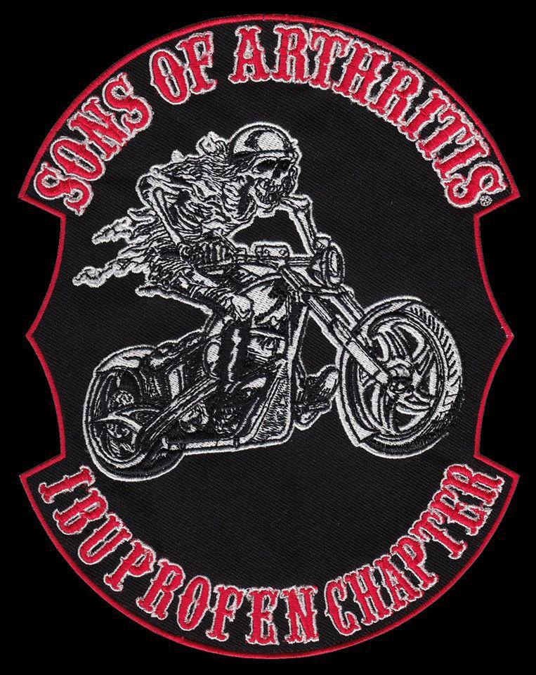 Sons of Arthritis.jpg