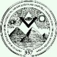 sirius186