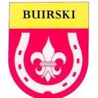 Justin Buirski