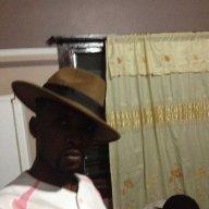 Eric mawuli