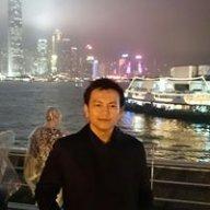 Soon Chan Hong