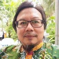 Dr. Philip Wha-Lit Loh