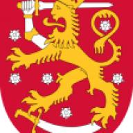 suomilander