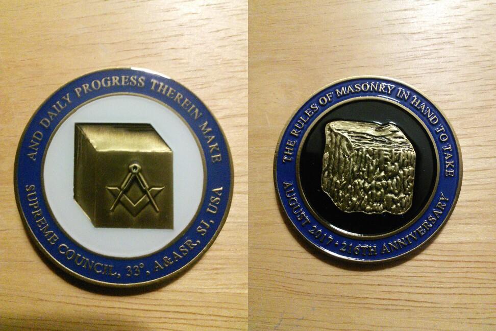 ashlar coin.jpg
