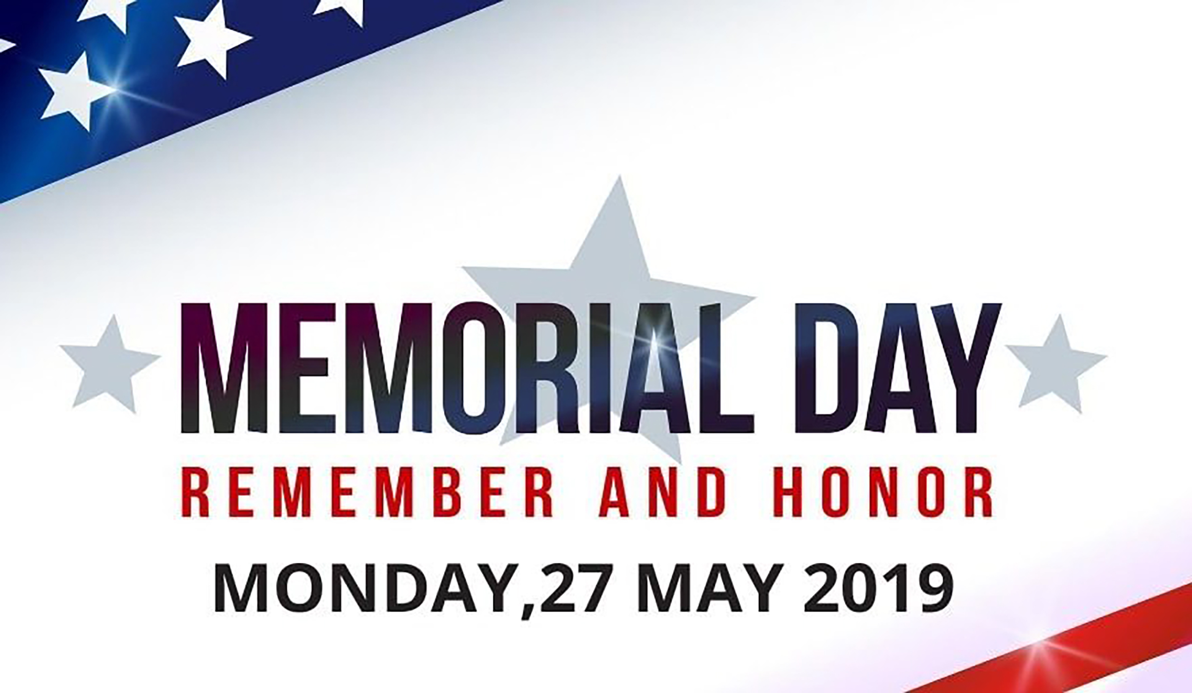 Happy-Memorial-day-2019-880x512.jpg