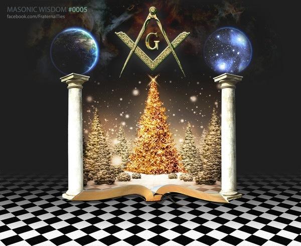 Nice Masonic Wallpaper My Freemasonry Freemason Information And