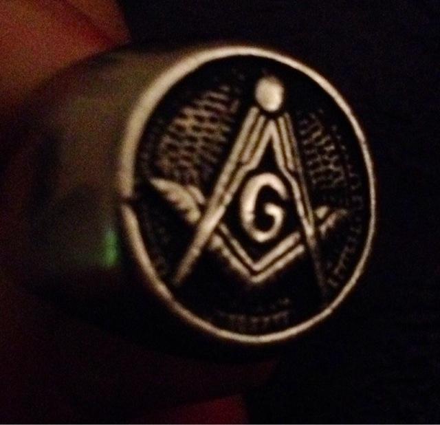 ImageUploadedByMy Freemasonry Pro1400040751.290282.jpg