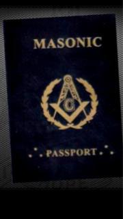 ImageUploadedByMy Freemasonry Pro1400887799.038642.jpg