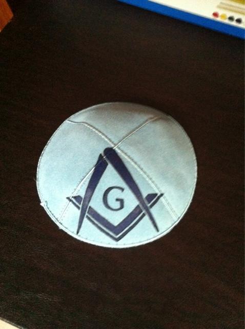 ImageUploadedByMy Freemasonry Pro1406675493.110250.jpg