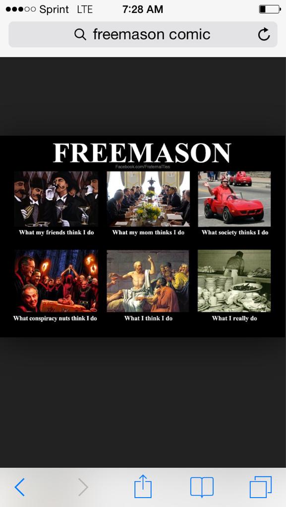 ImageUploadedByMy Freemasonry Pro1408242936.527956.jpg