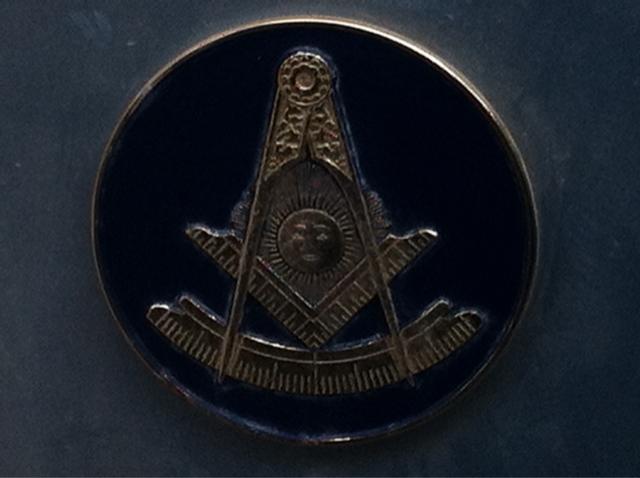 ImageUploadedByMy Freemasonry Pro1429482172.935315.jpg