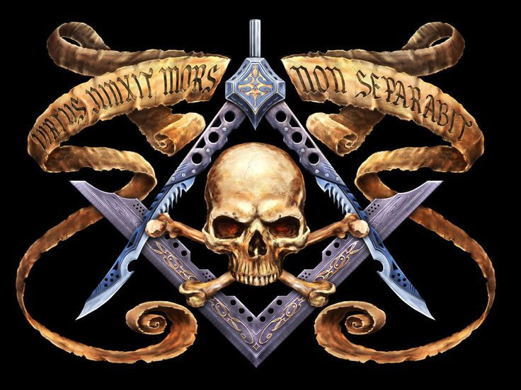 Masonic Tattoos My Freemasonry Freemason Information And