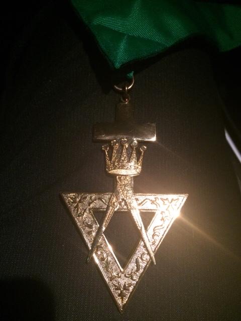 ImageUploadedByMy Freemasonry1424570918.437346.jpg
