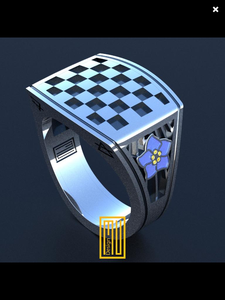 ImageUploadedByMy Freemasonry1433941017.364723.jpg