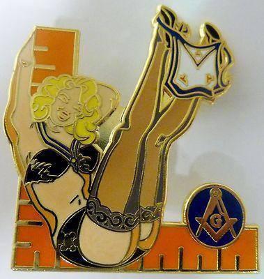 Masonic pin.jpg