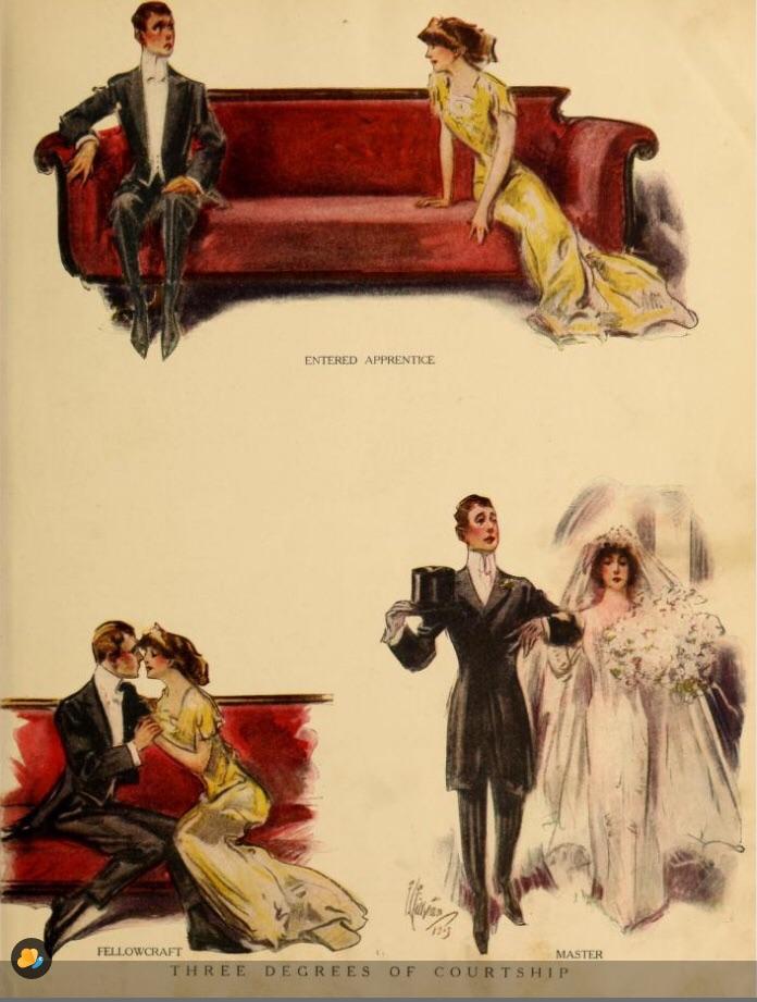Neckbearding since 1908 - Imgur.jpg