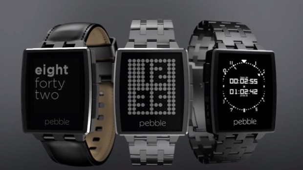 Pebble-Steel.jpg