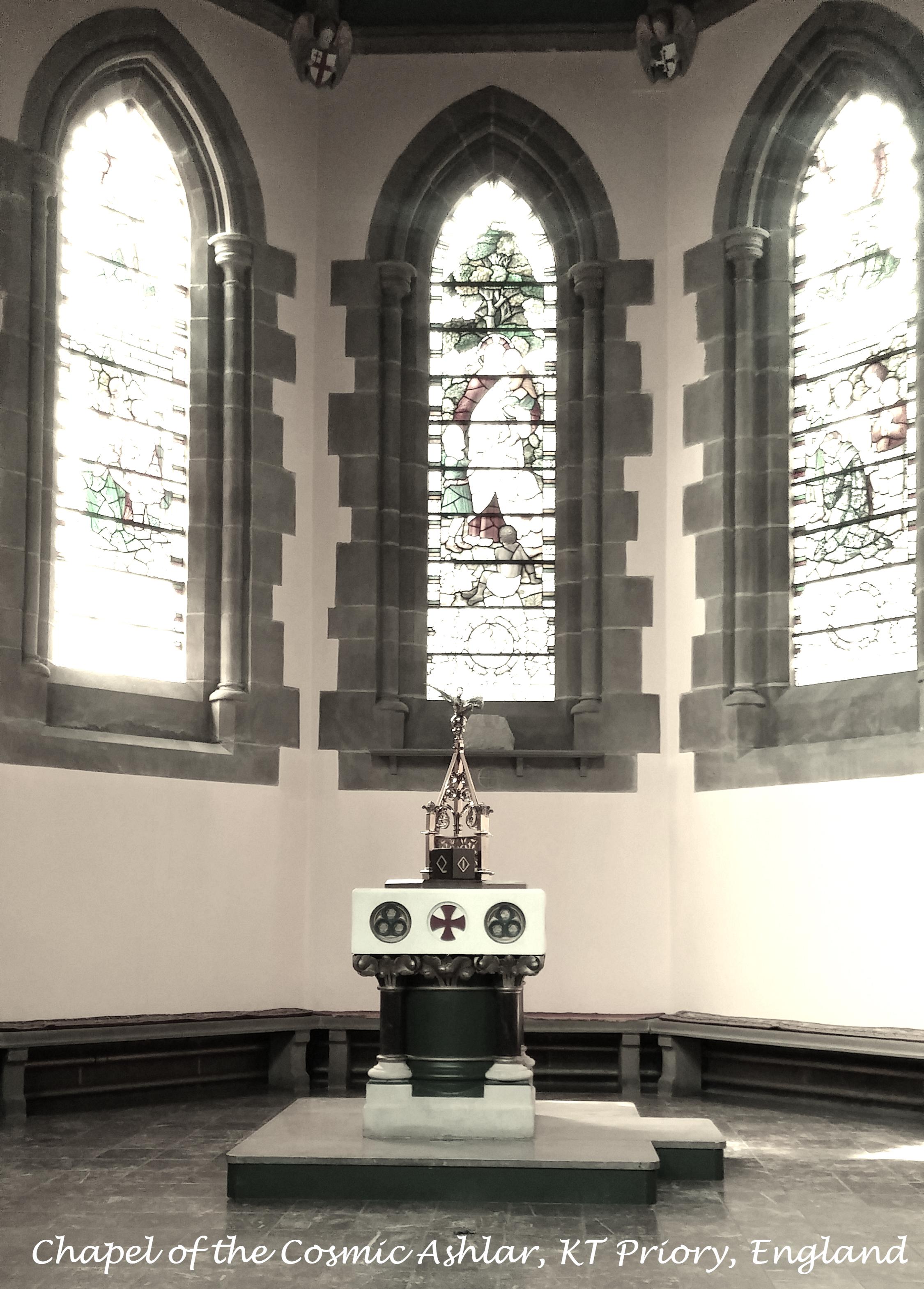 Priory Chapel.jpg