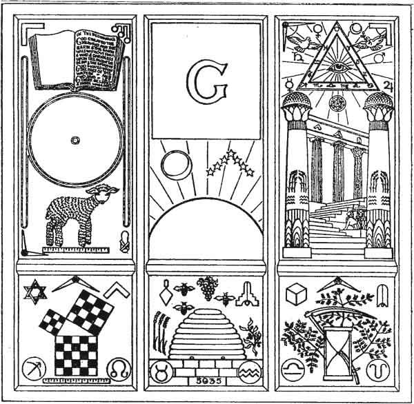 Symbols-Masons.jpg