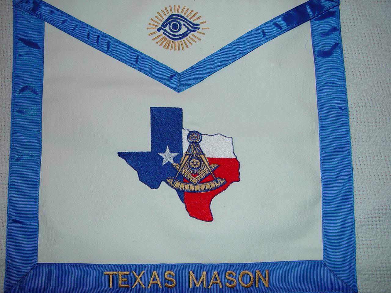 TX PM apron.JPG