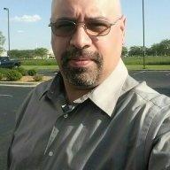 Mark Acosta