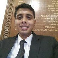 Ajay Chandar