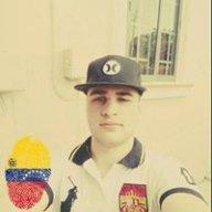 yuseth