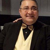 Ali Al Jamil