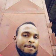 Nwaigwe Emmanuel862.