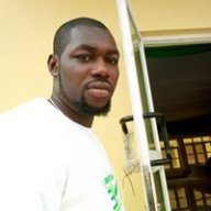 Anyamene Cyril Azubuike