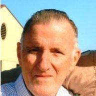 Donald Tarrance