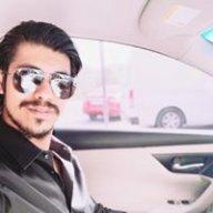 Sadiq Quli
