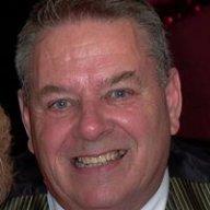 Harry Crijns