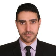 Mohammed Yousef Al-Jub