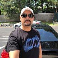 Glenn RJ Singh