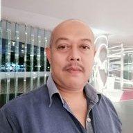 Mohd Noor Bin Ishak
