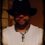 Bro. Sean Melvin Britt